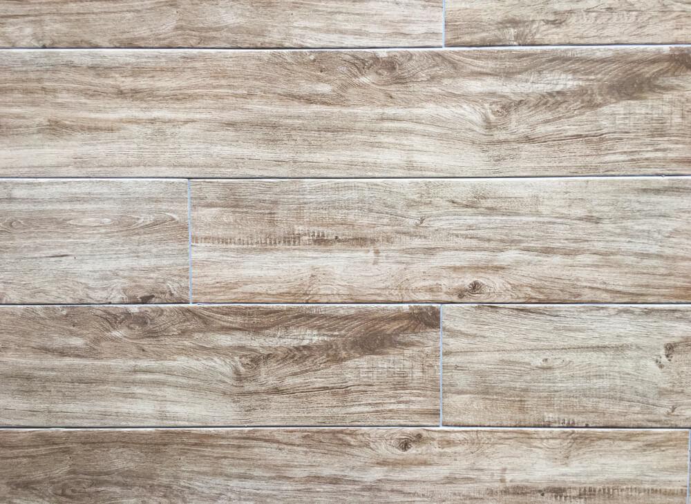 Keramická dlažba imitácia dreva Bratislava