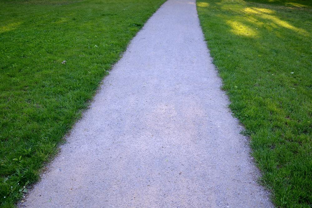 Mlatový chodník Bratislava